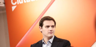 36-Albert-Rivera