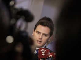 37-albert-rivera